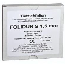 folidur_s_1_5_mm_1180090149